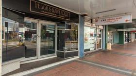Shop & Retail commercial property sold at 46-48 Vincent Street Cessnock NSW 2325