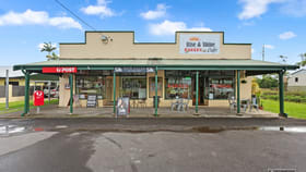 Shop & Retail commercial property for sale at Silkwood QLD 4856