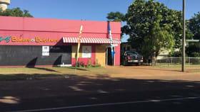 Shop & Retail commercial property for sale at 85 Landsborough Street Normanton QLD 4890