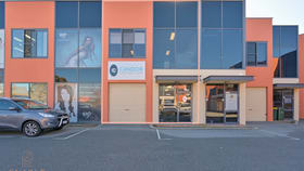 Offices commercial property for lease at 3/16 Yampi Way Willetton WA 6155
