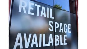 Shop & Retail commercial property for sale at 2225 Gold Coast Mermaid Beach QLD 4218