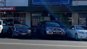 Shop & Retail commercial property for sale at 117 Mcdowall Street Roma QLD 4455