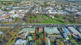 Development / Land commercial property for sale at 59 Dennis Street Colac VIC 3250