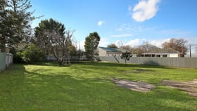 Shop & Retail commercial property for sale at 59 Dennis Street Colac VIC 3250