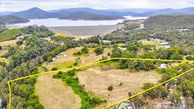 Development / Land commercial property for sale at 28 TOULA COURT Advancetown QLD 4211