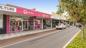 Shop & Retail commercial property for sale at 39 Queen Street Busselton WA 6280