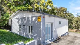 Factory, Warehouse & Industrial commercial property for lease at 32 Orlando Rd/32 Orlando Road Cromer NSW 2099