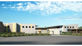 Factory, Warehouse & Industrial commercial property for sale at 6 Fairmile Close Charmhaven NSW 2263