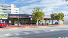 Shop & Retail commercial property for sale at 91-93 Brisbane Street Perth WA 6000