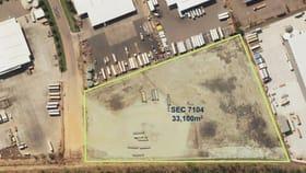 Development / Land commercial property for sale at 19 Krait Street East Arm NT 0822