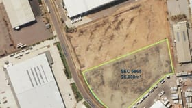 Development / Land commercial property for sale at 15 Dawson Street East Arm NT 0822