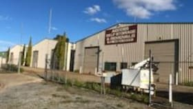 Factory, Warehouse & Industrial commercial property for sale at Smithfield SA 5114