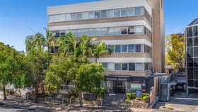 Medical / Consulting commercial property for sale at 2 Benson Street Toowong QLD 4066