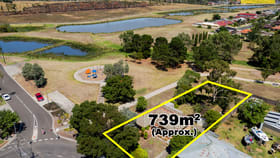 Development / Land commercial property for sale at 3 Pennell  Avenue St Albans VIC 3021
