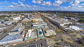 Medical / Consulting commercial property for sale at 23 Targo Street Bundaberg Central QLD 4670