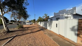Factory, Warehouse & Industrial commercial property for sale at 31 Loudon Road Port Augusta West SA 5700