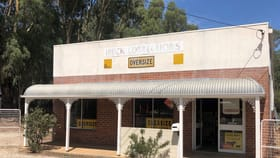 Offices commercial property for sale at 88 Davidson St Deniliquin NSW 2710