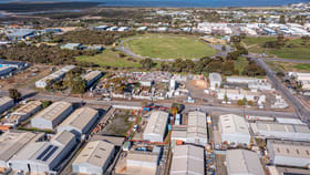 Factory, Warehouse & Industrial commercial property for sale at 7 MALLEE CRESCENT Port Lincoln SA 5606