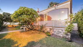 Hotel, Motel, Pub & Leisure commercial property for sale at 34 Hampton Road Fremantle WA 6160