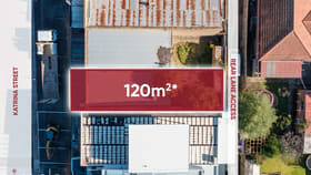 Offices commercial property for sale at 63 Katrina Street Blackburn North VIC 3130