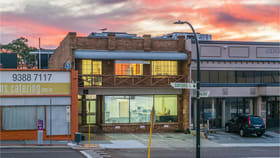 Medical / Consulting commercial property for sale at 15 Oxford Close West Leederville WA 6007
