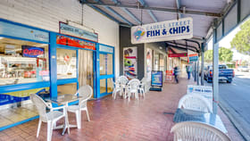 Shop & Retail commercial property for sale at unit 2   22 Cadell Street Goolwa SA 5214