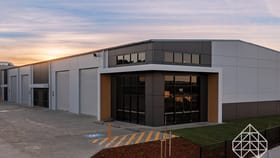 Factory, Warehouse & Industrial commercial property for sale at 14 Watt Drive Bathurst NSW 2795