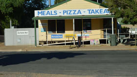 Shop & Retail commercial property for sale at 2 ANNA STREET Urana NSW 2645