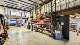 Factory, Warehouse & Industrial commercial property for sale at 9/1 Bounty Close Tuggerah NSW 2259