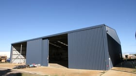 Showrooms / Bulky Goods commercial property for sale at 40 Boyd Street Webberton WA 6530