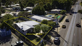 Offices commercial property for sale at 92 Marian Street Mount Isa QLD 4825