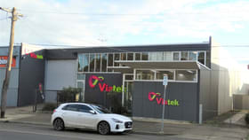 Offices commercial property for sale at 45 Scott Parade Ballarat East VIC 3350