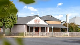 Shop & Retail commercial property for sale at 58 Riddoch St Penola SA 5277