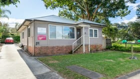 Offices commercial property for sale at 8 Wells Street East Gosford NSW 2250
