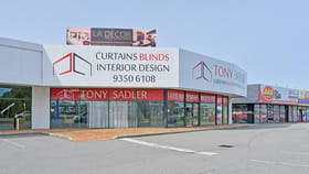 Showrooms / Bulky Goods commercial property for sale at 1/1264-1266 Albany Highway Cannington WA 6107
