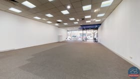 Shop & Retail commercial property for sale at 318 Wyndham Street Shepparton VIC 3630