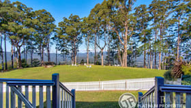 Other commercial property for sale at 13-17 MUNRO COURT Tamborine Mountain QLD 4272