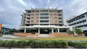 Offices commercial property for sale at 6/190 VARSITY PARADE Varsity Lakes QLD 4227