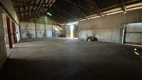 Factory, Warehouse & Industrial commercial property for lease at 44 Peele Street Narrabri NSW 2390