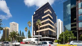 Offices commercial property for sale at 64 Ferny Avenue Surfers Paradise QLD 4217