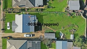 Development / Land commercial property for sale at 40 Longfield St Stawell VIC 3380