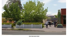Development / Land commercial property for sale at 27 Oaks Street Thirlmere NSW 2572