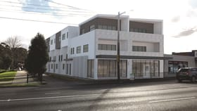 Shop & Retail commercial property for sale at 217-221 Dorset Road Boronia VIC 3155
