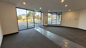 Medical / Consulting commercial property for lease at Katrina Street Blackburn North VIC 3130