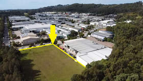 Factory, Warehouse & Industrial commercial property for sale at 14/2 Page Street Kunda Park QLD 4556