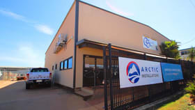 Offices commercial property for sale at 7 Cousin Street Winnellie NT 0820