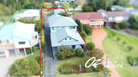 Hotel, Motel, Pub & Leisure commercial property for sale at 311 Elizabeth Drive Vincentia NSW 2540