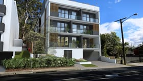 Development / Land commercial property for sale at 222 Henry Parry Drive North Gosford NSW 2250