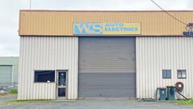 Factory, Warehouse & Industrial commercial property for sale at 24 Sanders Street Korumburra VIC 3950