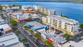 Offices commercial property for sale at 122 River Street Ballina NSW 2478